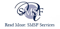 SMSF_readmore